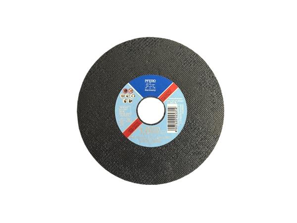 PFERD Cutting Disc 5
