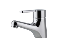 AH! FIXED BASIN MIXER