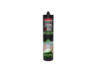 Strong As Nails Adhesive 350Gr