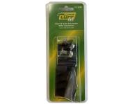 TUFF CUT Blade & Bolt Set Rover