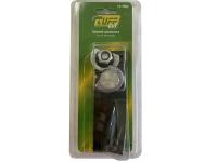 TUFF CUT Mower Blades Rockwell