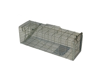 Animal Trap 80 x 25 x 30cm