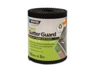 Whites Super Gutter Guard 180MM X 8M