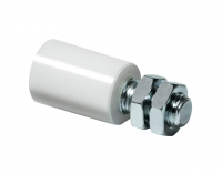 Guide Roller 40MM X60MM