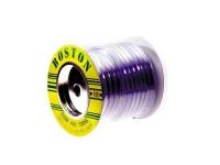 Clear PVC Tubing 8mm