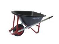 100lt Handyman Wheelbarrow 400 x 8 wheel