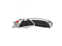 XL Utility Knife with Non-Slip Grip