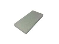 Concrete Grey Block Capping Tile