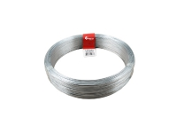 Whites Tie Wire Galv 1.25MM X 285M
