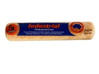 C&A Covers & Rollers Indus 12mm Pile 270mm