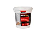 Soudal Soudagum Waterproofing LM 1.3Kg
