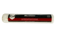 C&A Micro Cover 4mm Pile 270mm