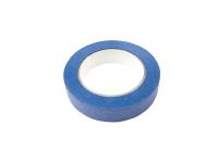 C&A Masking Tape Blue 25mm X 50M