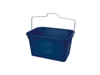 C&A Painter's Bucket 15L