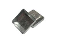 POST CAP 65 X 65 GALV