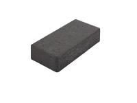 Concrete Paver Edge Pave Standard 200x100x50mm