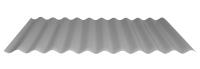 Metroll Mini Corodek - Walling
