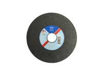 PFERD Cutting Disc 5/10Pack
