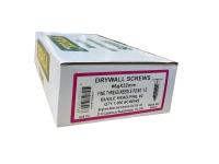 Drywall Screw Bugle Head 6G X 32mm/1000Pack