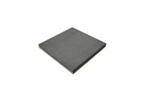 Concrete Paver Standard 42x400x400mm