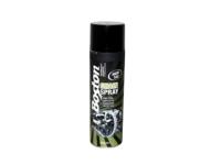 Boston Chain Spray 350gr