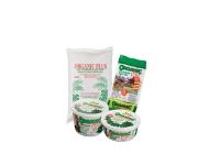 Organic Plus Plant Food 16KG