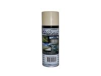 OZBond Colorbond Classic Cream