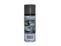 OZBond Colorbond Woodland Grey/Slate Grey/Grey Ridge