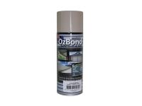 OZBond Colorbond Dune/Birch Grey