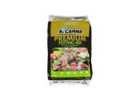 Premium Potting Mix 50L