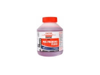 PVC Priming Fluid 250ml