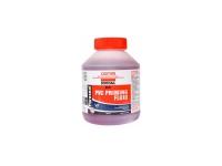 PVC Priming Fluid 250ml