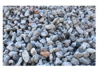 Recycle Gravel 20 - 25mm