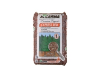 Ki-Carma Red Cypress Chip 50L