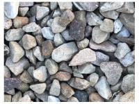 Sand Stone 30 - 40MM