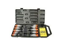 Fuller 16Pcs Screwdriiver Set