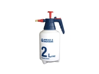 Pressure Sprayer 2 Litre