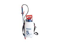 Pressure Sprayer 5 Litre