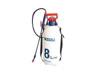 Pressure Sprayer 8 litre