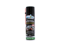 HandiPac Electronic Contact Cleaner 350gr