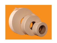 25m Spark Perforated Paper Tape