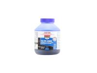 Soudal PVC Pipe Cements Blue