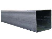 65 x 65 x 2.0MM x 8M Galvanised Steel Post