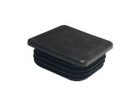 Post Plastic Cap 65MM X 65MM