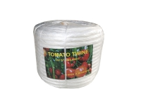 Tomato Twine 80m Coil/ White Colour